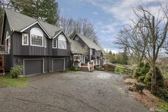 30202 NE 190Th St, Duvall, WA 98019 (#1283956) :: Homes on the Sound
