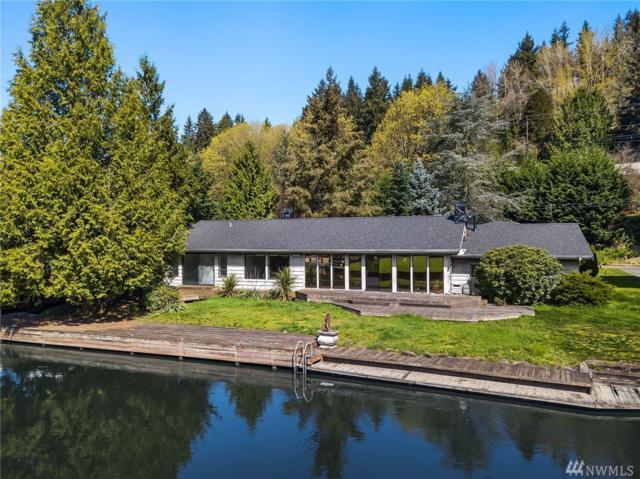 8505 NE 175th St, Kenmore, WA 98028 (#1284033) :: McAuley Real Estate