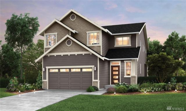 7213 85th (Lot #16 Div. 4) Ave NE, Marysville, WA 98270 (#1284047) :: Better Homes and Gardens Real Estate McKenzie Group