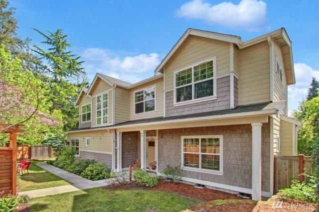 5129 S Morgan St, Seattle, WA 98118 (#1284048) :: Homes on the Sound