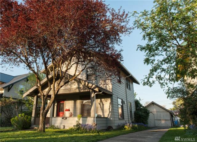 920 E E St, Centralia, WA 98531 (#1284049) :: Better Homes and Gardens Real Estate McKenzie Group