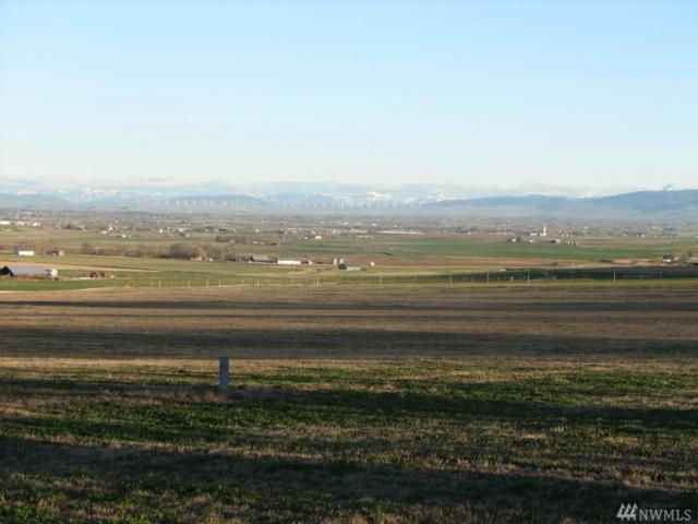 14-Lot 14 Bare Road, Ellensburg, WA 98926 (#1284058) :: Better Homes and Gardens Real Estate McKenzie Group