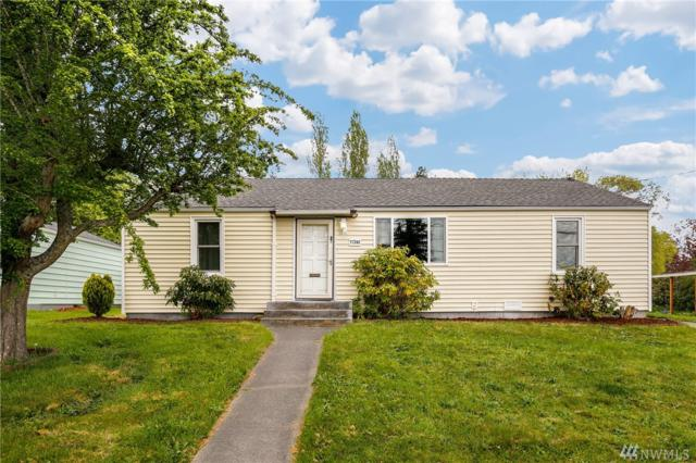 17240 33rd Ave S, SeaTac, WA 98188 (#1284060) :: Morris Real Estate Group