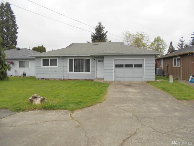 3346 Ocean Beach Hwy, Longview, WA 98632 (#1284063) :: Real Estate Solutions Group