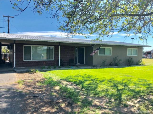 122 Schilling Dr, Moses Lake, WA 98837 (#1284074) :: Better Homes and Gardens Real Estate McKenzie Group