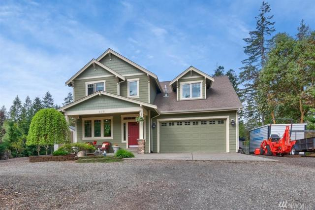 272 SW Lakeway Blvd, Port Orchard, WA 98367 (#1284077) :: Real Estate Solutions Group