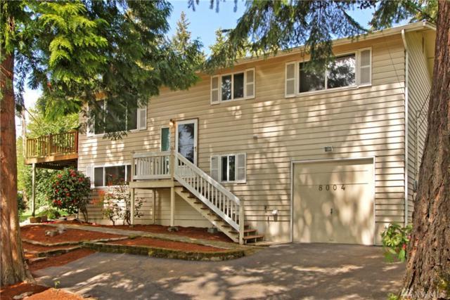 8004 NE 123rd St, Kirkland, WA 98034 (#1284078) :: The DiBello Real Estate Group
