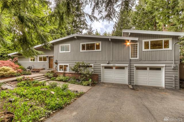 1085 SW Mt. Markham Place, Issaquah, WA 98027 (#1284093) :: Better Homes and Gardens Real Estate McKenzie Group