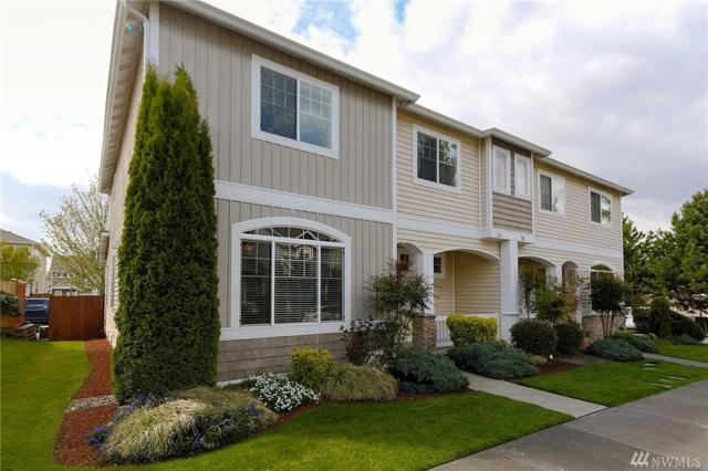 742 Glenmore Lp, Port Orchard, WA 98366 (#1284097) :: Better Homes and Gardens Real Estate McKenzie Group