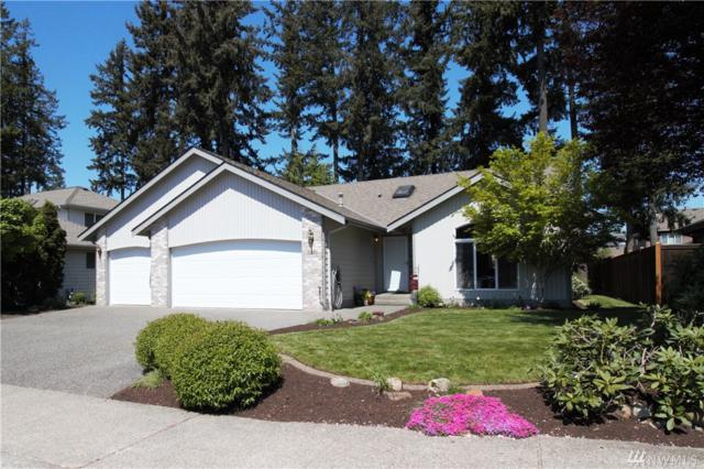 21320 SE 277th St, Maple Valley, WA 98038 (#1284101) :: Better Homes and Gardens Real Estate McKenzie Group