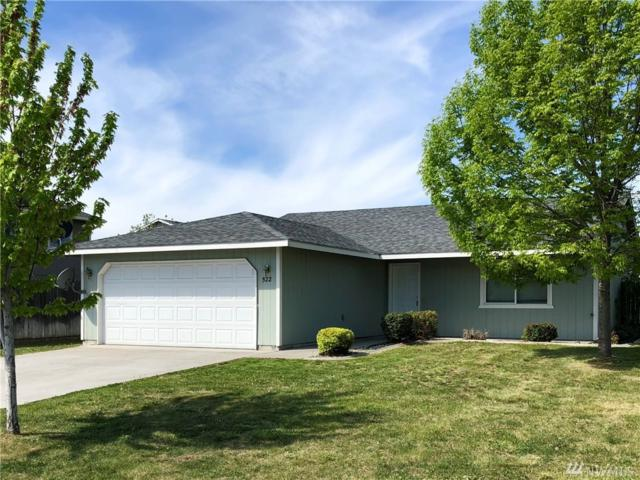 522 Monarch St, Moses Lake, WA 98837 (#1284123) :: Better Homes and Gardens Real Estate McKenzie Group