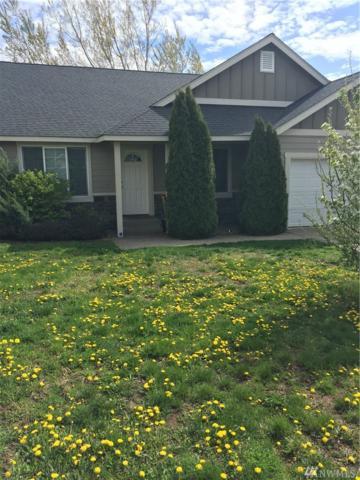 108 W Courtney Court, Ellensburg, WA 98926 (#1284145) :: Morris Real Estate Group