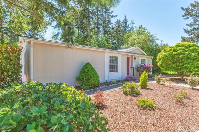 2081 Victoria Ave, Port Townsend, WA 98368 (#1284176) :: Real Estate Solutions Group