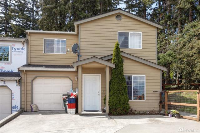 1310 E Laurel St, Bellingham, WA 98225 (#1284177) :: Homes on the Sound