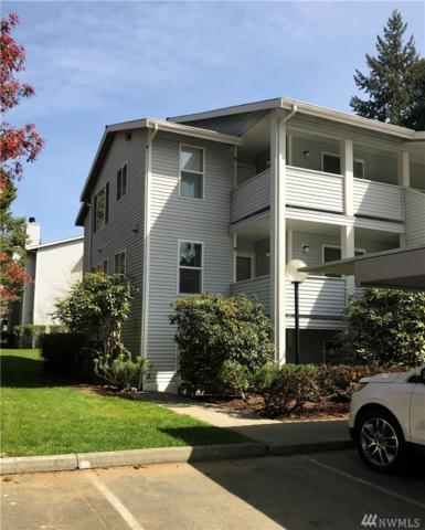 7019 210th St SW #1, Lynnwood, WA 98036 (#1284182) :: Better Homes and Gardens Real Estate McKenzie Group