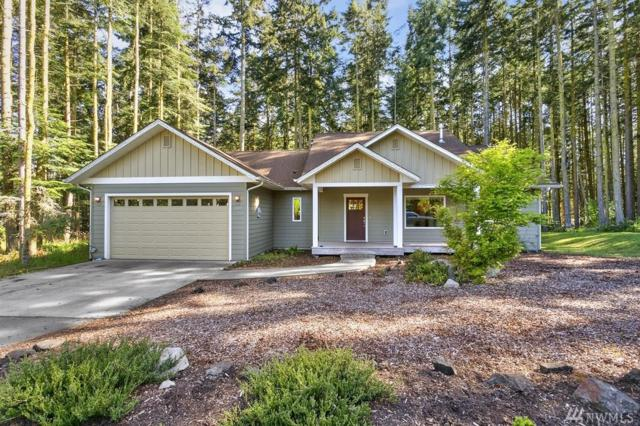 1077 54th St, Port Townsend, WA 98368 (#1284184) :: Homes on the Sound