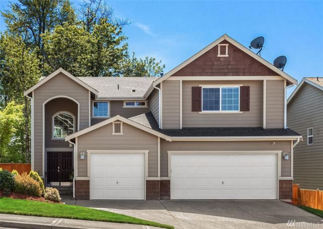 1021 S 32nd Place, Renton, WA 98055 (#1284189) :: Better Homes and Gardens Real Estate McKenzie Group