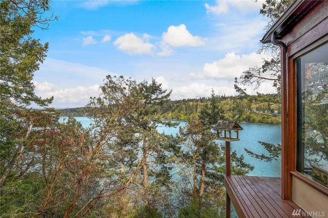 13887 Polaris Point Lane, Anacortes, WA 98221 (#1284210) :: Real Estate Solutions Group