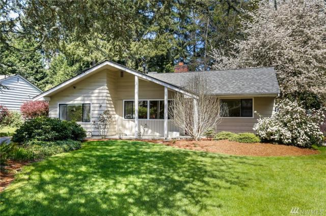 7444 NE 156th St, Kenmore, WA 98028 (#1284215) :: Better Homes and Gardens Real Estate McKenzie Group