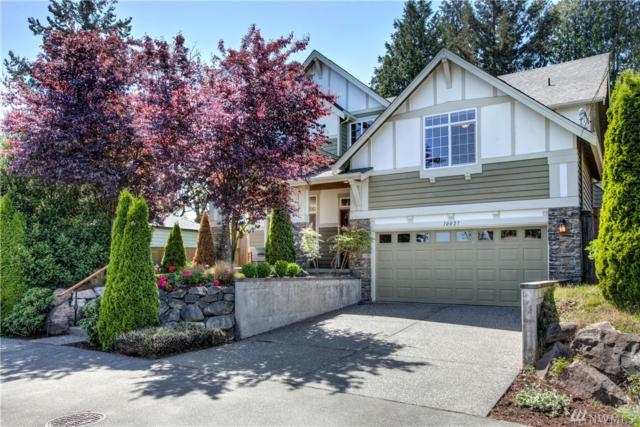 10027 12th Ave NW, Seattle, WA 98177 (#1284216) :: Kwasi Bowie and Associates