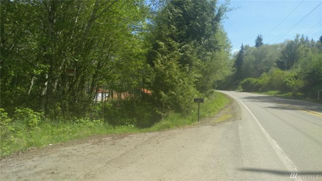 730 State Route 107, Montesano, WA 98563 (#1284223) :: Real Estate Solutions Group