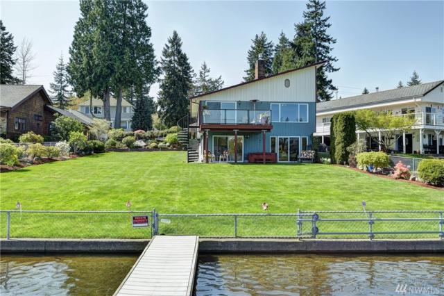 4117 Shelby Rd, Lynnwood, WA 98087 (#1284248) :: Morris Real Estate Group