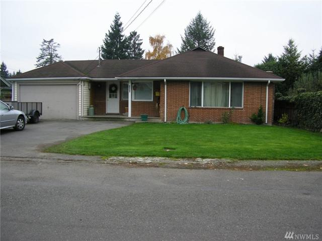 1205 M St NE, Auburn, WA 98002 (#1284251) :: Kwasi Bowie and Associates