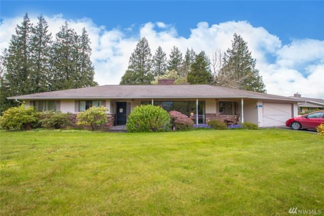 10152 Ridge Place, Sedro Woolley, WA 98284 (#1284254) :: Homes on the Sound