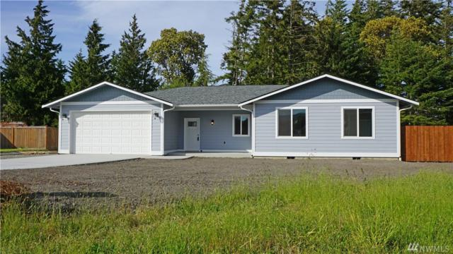2506 W 10th St, Port Angeles, WA 98363 (#1284326) :: Icon Real Estate Group