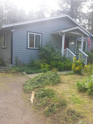 18921 Bayview Rd, Vaughn, WA 98394 (#1284333) :: Better Homes and Gardens Real Estate McKenzie Group