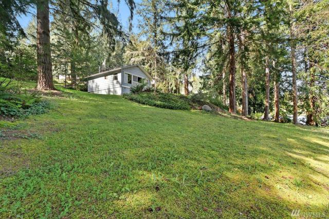 3430 W Ames Lake Dr NE, Redmond, WA 98053 (#1284340) :: Homes on the Sound