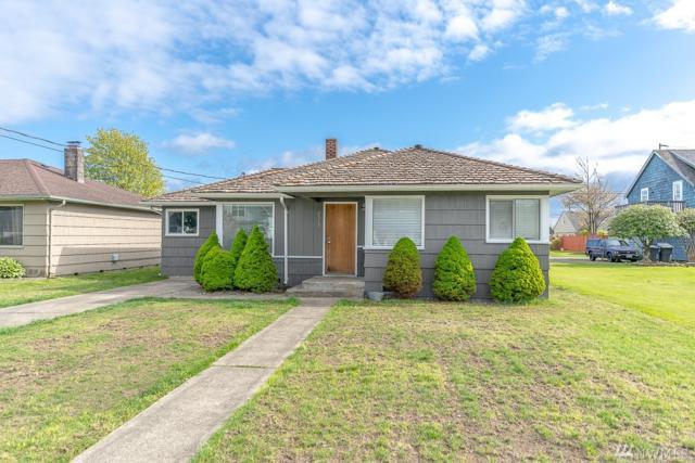 2513 Aberdeen Ave, Aberdeen, WA 98520 (#1284344) :: Morris Real Estate Group