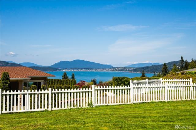 14229 Hemlock Place, Anacortes, WA 98221 (#1284354) :: Real Estate Solutions Group