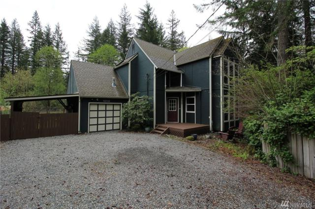 42512 SE 175th Place, North Bend, WA 98045 (#1284363) :: Morris Real Estate Group