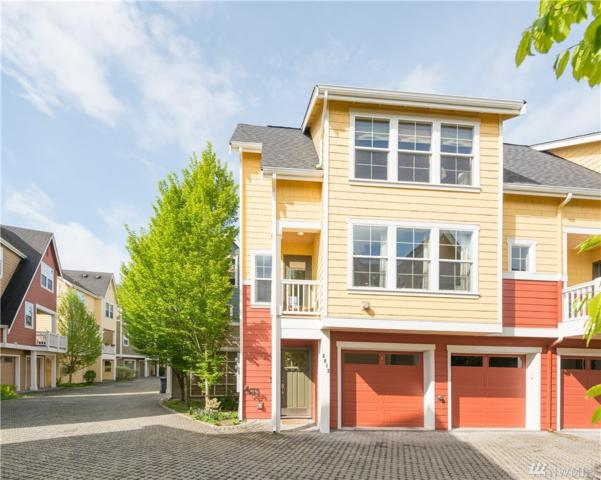3013 SW Cycle Ct, Seattle, WA 98126 (#1284377) :: Morris Real Estate Group