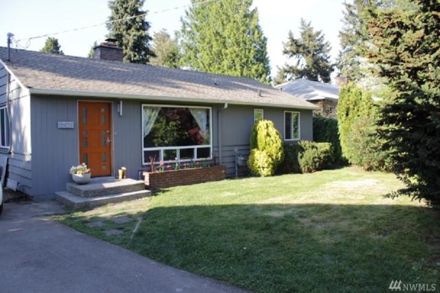 16655 Marine View Dr SW, Burien, WA 98166 (#1284396) :: Crutcher Dennis - My Puget Sound Homes