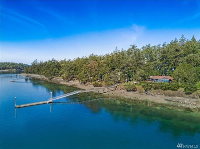13 Pearl Island Rd, Pearl Island, WA 98250 (#1284411) :: Real Estate Solutions Group