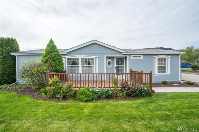 4 1st St NE, Rock Island, WA 98850 (#1284416) :: Better Homes and Gardens Real Estate McKenzie Group