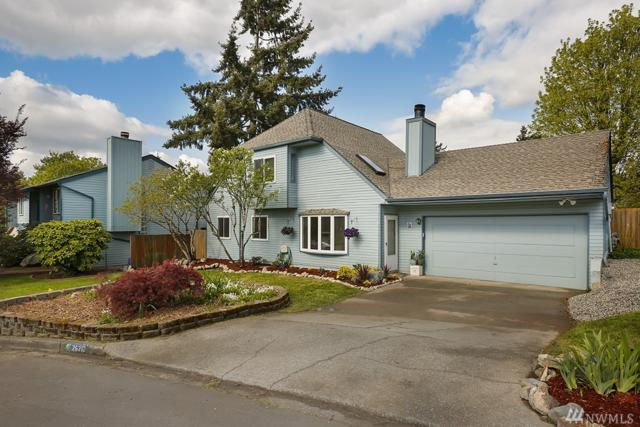26212 44th Place S, Kent, WA 98032 (#1284421) :: Morris Real Estate Group