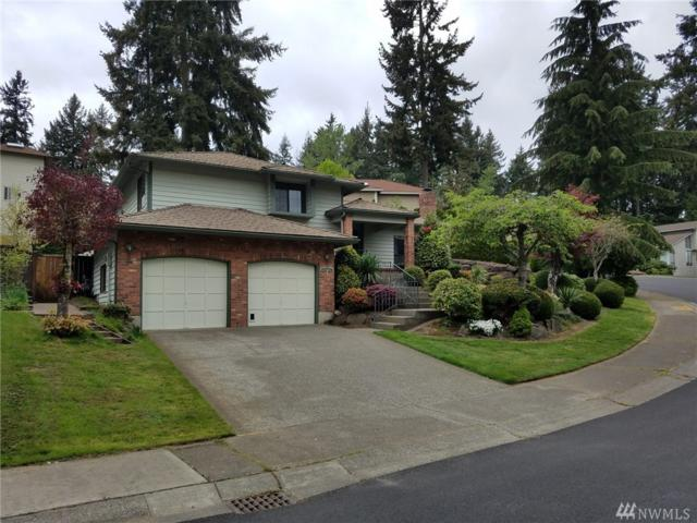 32725 2nd Ave SW, Federal Way, WA 98023 (#1284455) :: Ben Kinney Real Estate Team