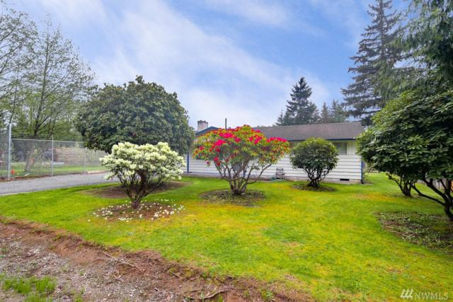 2520 119th St SW, Everett, WA 98204 (#1284477) :: Icon Real Estate Group
