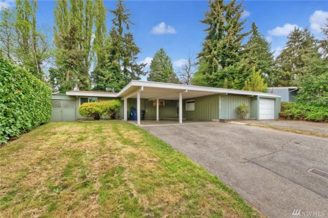 3818 S 177th St, SeaTac, WA 98188 (#1284479) :: Better Homes and Gardens Real Estate McKenzie Group