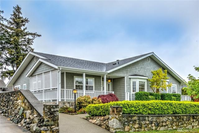 1406 8th, Anacortes, WA 98221 (#1284484) :: Homes on the Sound
