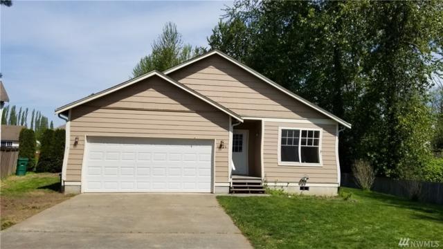 1221 Hawthorne, Mount Vernon, WA 98273 (#1284519) :: Homes on the Sound