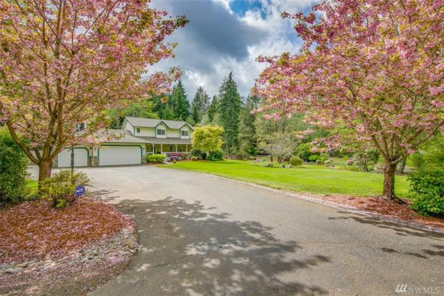 14418 Moonridge Lane SE, Olalla, WA 98359 (#1284520) :: Better Homes and Gardens Real Estate McKenzie Group