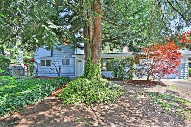 15834 Juanita Dr NE, Kenmore, WA 98028 (#1284549) :: Better Homes and Gardens Real Estate McKenzie Group