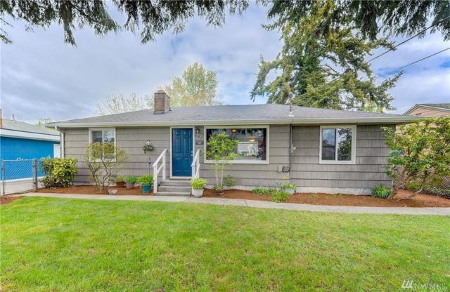 607 93rd St SW, Everett, WA 98204 (#1284551) :: The DiBello Real Estate Group