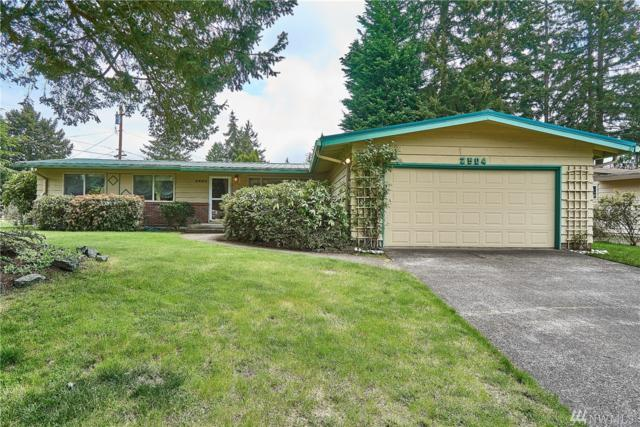 2504 155th Ave Se, Bellevue, WA 98007 (#1284553) :: Better Homes and Gardens Real Estate McKenzie Group