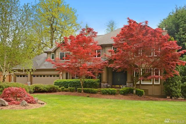 23335 NE 142nd Place, Woodinville, WA 98077 (#1284563) :: Better Homes and Gardens Real Estate McKenzie Group