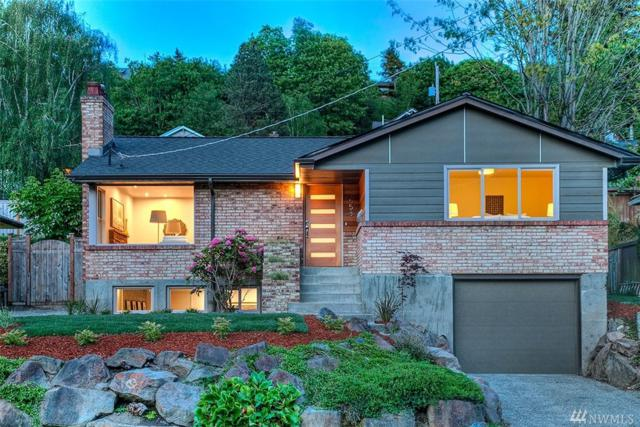 7558 46th Ave SW, Seattle, WA 98136 (#1284566) :: Homes on the Sound
